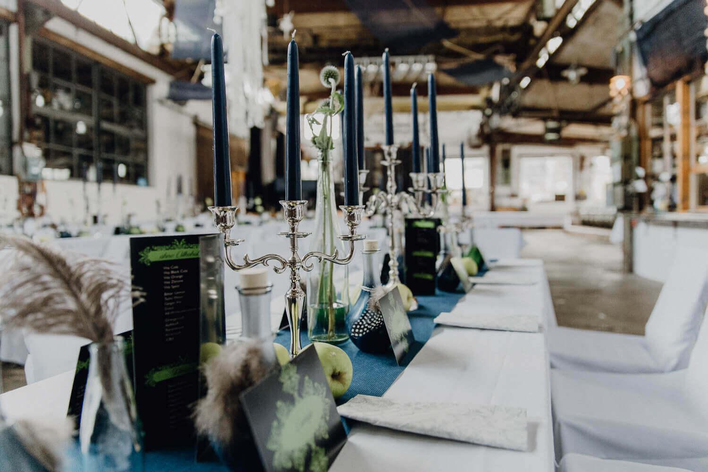 Hochzeitsfotos Leipzig Naunhof